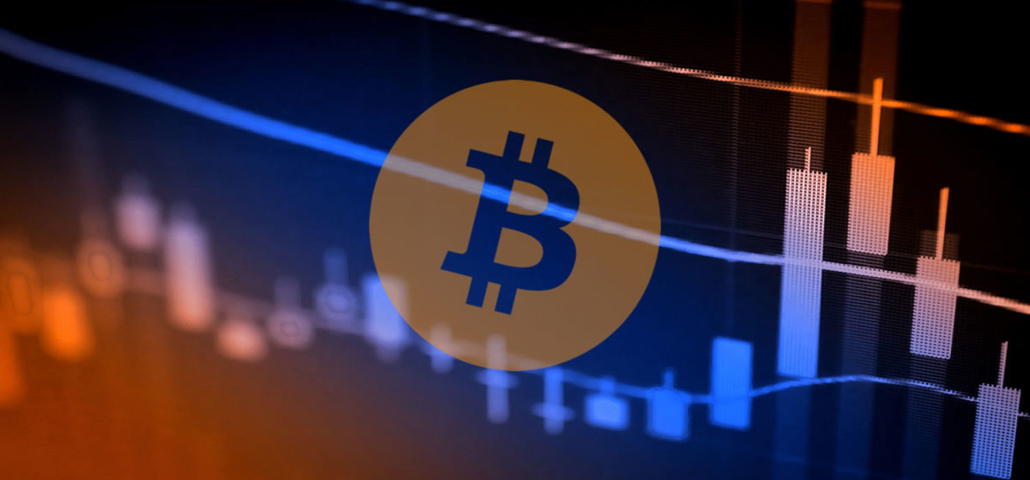 Bitcoin (BTC) Price Watch: Can It Finally Bounce?